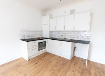 Thumbnail 1 bed flat to rent in Oconnell Street, Hawick