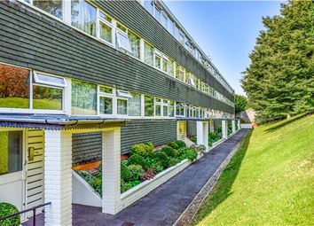 Thumbnail 2 bed flat for sale in Howecroft Court, Eastmead Lane, Bristol