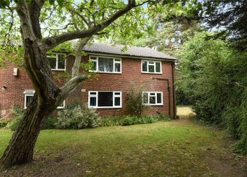 Thumbnail 2 bed flat for sale in Kingsfield Court, Kingsfield Road, Watford