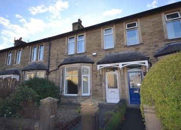 Thumbnail 3 bed terraced house for sale in Waddington Road, Clitheroe