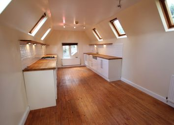 Thumbnail 3 bed detached house to rent in Newcastle Circus, The Park, Nottingham