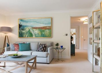 Thumbnail 3 bed flat for sale in Beggar Bush Lane, Failand, Bristol