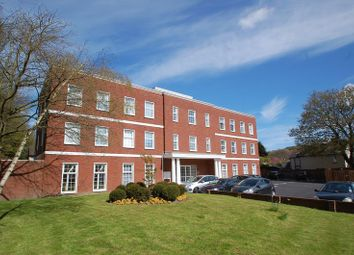 Thumbnail 1 bed flat to rent in Station Road, Loudwater, High Wycombe