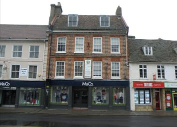 Thumbnail Office to let in 7A The Pavement, St. Ives, Cambs