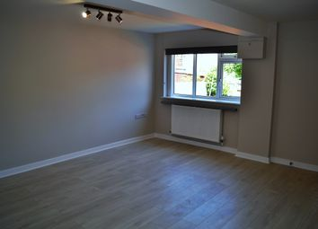 Thumbnail 1 bed flat for sale in Charles St, Reading