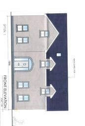 Thumbnail 4 bed detached house for sale in Site With Fpp At Glascarn Lane, Ratoath, Meath