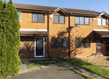 Thumbnail 2 bedroom property to rent in Wasdale Gardens, Peterborough