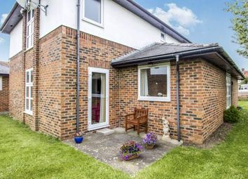 Thumbnail 2 bedroom flat for sale in 149A Cranleigh Road, Bournemouth, Dorset