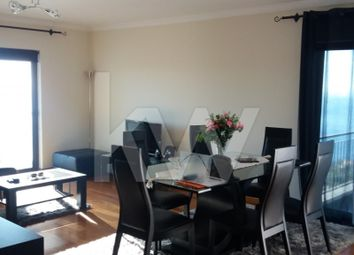 Thumbnail 3 bed apartment for sale in Estr. Do Aeroporto, 9060, Portugal