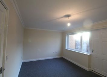 Thumbnail 3 bed terraced house to rent in Philip Place, Newcastle Upon Tyne