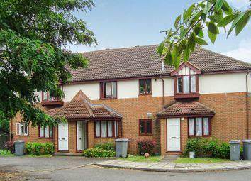 Thumbnail Flat to rent in Sudbury Avenue, Wembley
