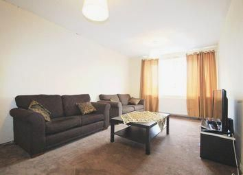 Thumbnail 3 bed flat for sale in Elmer House, Penfold Street, London