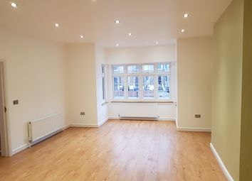 Thumbnail 3 bed flat for sale in East Dulwich Road, East Dulwich, London