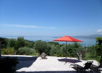 Thumbnail 3 bed property for sale in Montecolognola, Umbria, Italy