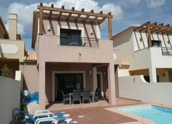 Thumbnail 2 bed villa for sale in Burgau, Vila Do Bispo, Portugal