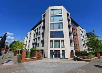 Thumbnail 2 bed flat for sale in College House, 52 Putney Hill, Putney