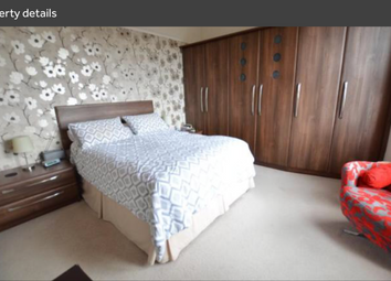 Thumbnail 5 bed terraced house to rent in Hall Lane, Kensington, Liverpool