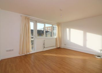 Thumbnail 2 bed flat to rent in Fellows Court, Haggerston