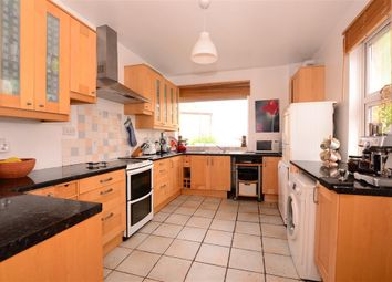 Thumbnail 4 bedroom semi-detached house for sale in Brighton Road, Newhaven, East Sussex