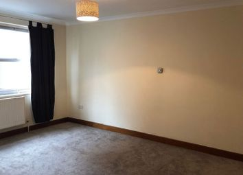 Thumbnail 2 bed flat to rent in Brookes Court, Baldwins Gardens, London