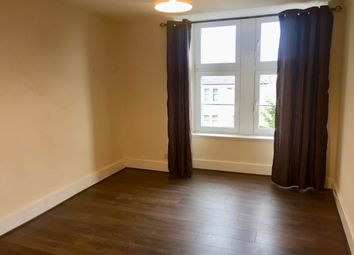 Thumbnail 1 bed flat to rent in Arklay Street, Dundee