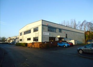 Thumbnail Office to let in 19 Newman Lane, Alton