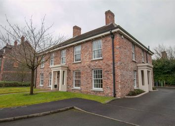 Thumbnail 2 bedroom flat for sale in 19, Governors Gate, Hillsborough