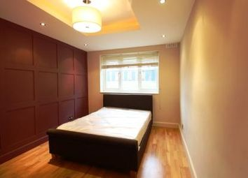 Thumbnail Flat to rent in Vincent Court, New Park Road, London