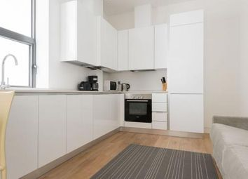 Thumbnail 1 bed duplex to rent in York Building, Covent Garden