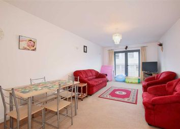 Thumbnail 2 bed flat to rent in The Chimes, Vicar Lane, City Centre, Sheffield