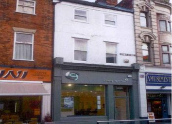 Retail premises for sale in Story Street, Hull HU1