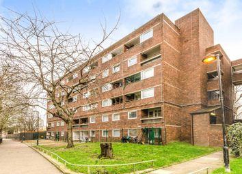 Thumbnail 2 bed property for sale in Rhodeswell Road, Limehouse
