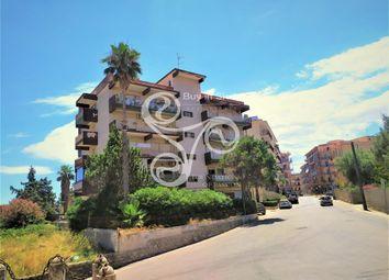 Thumbnail 2 bed apartment for sale in Via Dei Servi Di Maria, Sicily, Italy
