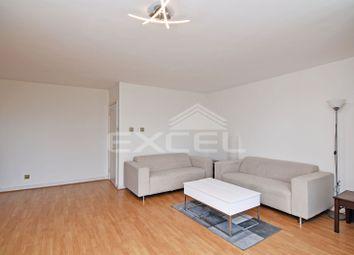 Thumbnail 2 bed flat to rent in Devonport, 23 Southwick Street, Paddington