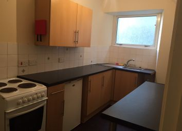 Thumbnail 1 bedroom flat to rent in 2 Castle Terrace, Narberth