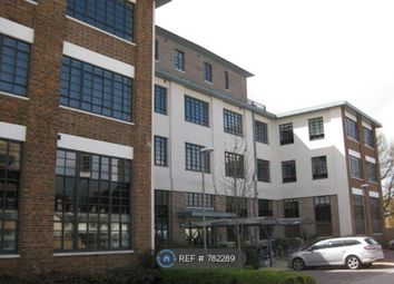 2 bed flat to rent in Cathedral Court, Farnborough GU14