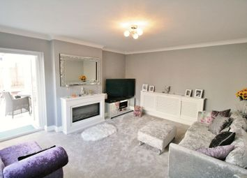 Thumbnail 4 bed property for sale in Western Road, Brightlingsea, Colchester