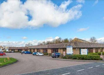 Thumbnail Office to let in Unit 6-8, Listerhills Science Park, Bradford, West Yorkshire