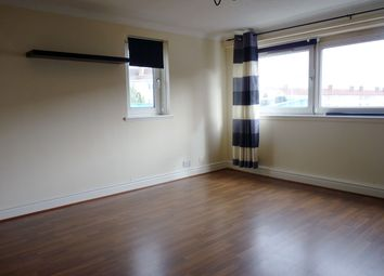 Thumbnail 2 bedroom flat for sale in Westwood Square, Westwood, East Kilbride