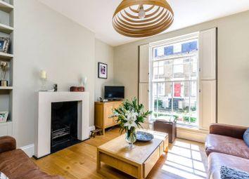 Thumbnail 2 bed maisonette for sale in Grosvenor Terrace, Camberwell