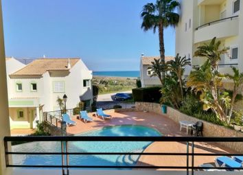 Thumbnail 3 bed apartment for sale in Qsr-9A, Lagos, Portugal