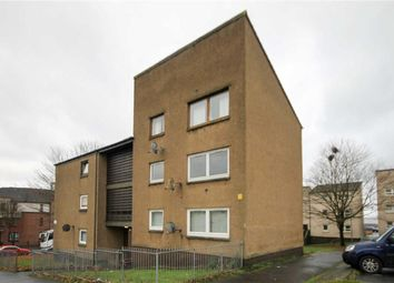 Thumbnail 1 bed flat for sale in Balfour Street, Maryhill, Glasgow