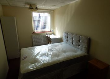 Thumbnail 4 bed terraced house to rent in Room 4, Younger Street, Stoke On Trent, Staffordshire