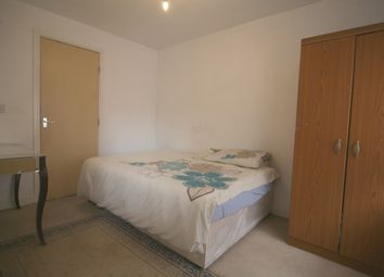 Thumbnail Room to rent in Glandford Way, Chadwell Heath