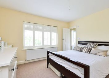 Thumbnail 4 bed property to rent in Downsview Road, Upper Norwood