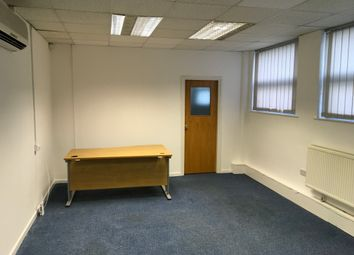 Thumbnail Office to let in Parkside Lane, Leeds
