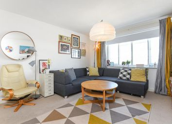 Thumbnail 2 bedroom flat for sale in Toby Way, Surbiton