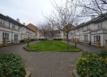 Thumbnail 2 bed flat to rent in Eastcliff, Portishead, Bristol