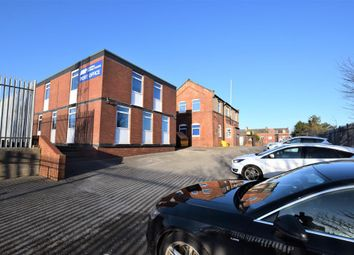 Thumbnail Office for sale in Ramsden Dock Road, Barrow-In-Furness