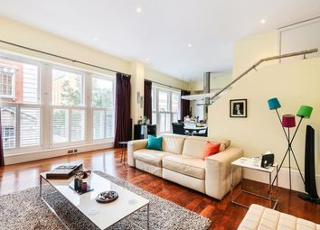 Thumbnail 3 bed flat for sale in Harlequin Court, 20 Tavistock Street